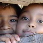 CEPAL destaca reducción de la pobreza y mejor distribución del ingreso en Uruguay