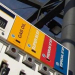 Anuncian aumento de 3% en los combustibles, de 7,8% en tarifas de OSE y 7,36% en UTE
