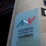 Ministerio de Vivienda entrega más de mil préstamos a familias cooperativistas