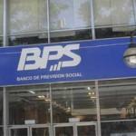 BPS alcanzó récord de cotizantes: 1,5 millones de personas en 2012