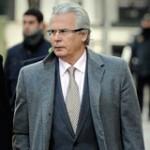 Plan Cóndor: juez Garzón llama a crear espacio común de investigaciones en Argentina, Uruguay, Brasil y Bolivia