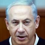 Muerte de 2 palestinos y prosecución de colonización israelí complican negociaciones de paz auspicidas por EE.UU.