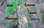Amnistía Internacional: torturan 200.000 presos políticos en Corea del Norte