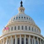 """Congreso de Estados Unidos considerado como """"el peor de la historia"""" según encuesta"""