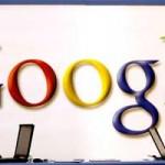 Europa rechaza nuevas propuestas de Google en el conflicto por abuso de posición dominante