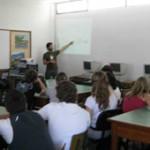 Advierten que Uruguay logra en Educación resultados distantes a países desarrollados