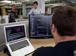 LinkedIn publica cuales son las habilidades más demandadas en el mundo laboral