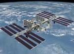 Estación Espacial Internacional: la NASA confirmó que tiene problemas técnicos