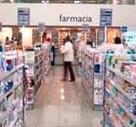 Recurren decreto que prohíbe concentración de farmacias en una firma