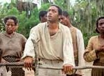 """Film """"12 Years A Slave"""" encabeza nominaciones a premios SAG de EEUU"""
