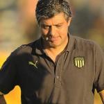 Cerro Largo le dio el tiro de gracia a Peñarol: 1 a 0 y chau Campeonato