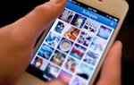 Instagram Direct: desde ahora se podrán enviar mensajes privados