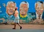 """""""Mandela y su legado"""" estreno de Discovery Channel para este domingo"""