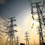 Interconexión energética con Brasil operativa en un año, reportará US$ 200 millones anuales