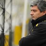 Con los once confirmados Peñarol viaja a Melo para enfrentar a Cerro Largo