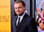 """""""El Lobo de Wall Street"""" de Scorsese y DiCaprio, hace su gran debut en las pantallas"""