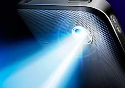 Brightest Flashlight Free La Linterna Para Android Que