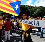 España inicia ofensiva internacional contra movida pro independencia de Cataluña