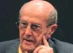 A los 105 años, Manoel de Oliveira dispuesto a filmar otra película