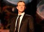 Facebook enfrenta demanda por engañar a inversores en su oferta pública inicial