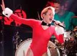 YouTube: Miley Cyrus y el coreano Psy son protagonistas de los videos más vistos del año