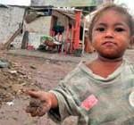 Pobreza se mantiene estable y la indigencia sube en América Latina en 2013: Cepal