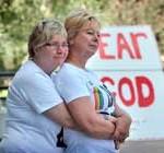 Matrimonio homosexual prohibido en Australia por decisión unánime de Corte Suprema
