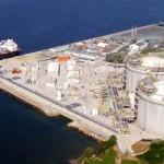 Gas Sayago informa que ha cumplido todos los requisitos para construir regasificadora
