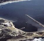 Puerto de aguas profundas de Rocha a disposición de Paraguay y Bolivia