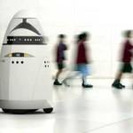 Con robots vigilantes prevendrán ataques en escuelas y guarderías de EE.UU.