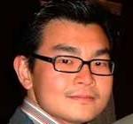Fraude: condenado Rudy Kurniawan, capo mundial de vinos millonarios, que los falsificaba en su cocina