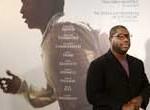 """""""12 Years A Slave"""" y """"American Hustle"""" lideran nominaciones de críticos en EEUU"""