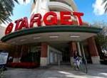 Target: hackers habrían tenido acceso a 40 millones de tarjetas de crédito