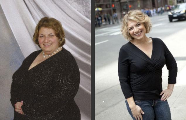 metodos caseros para bajar de peso rapidamente
