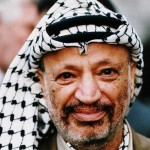Muerte de Yaser Arafat: expertos franceses descartan hipótesis de envenenamiento
