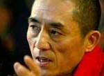 El famoso cineasta chino Zhang Yimou acusado de violar política del hijo único
