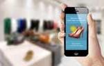 IBeacon, la aplicación de Apple que guiará a sus clientes dentro de las tiendas