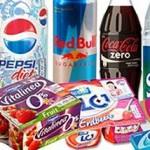Investigación confirma que el aspartamo es seguro para el consumo humano