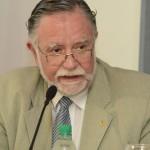 Bayardi fortalecerá el sistema nacional de formación profesional