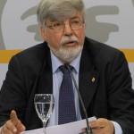 """Bonomi a Alejandro Balbi: """"Hay gente que hace política de una forma muy baja"""""""