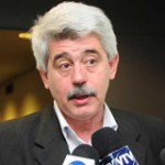 Brenta deja el Ministerio de Trabajo en enero. Se dedicará campaña preelectoral