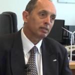 Gonzalo Casaravilla dijo que desafíos de UTE serán los automóviles eléctricos y las centrales hidroeléctricas reversibles