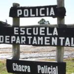 Mujica expresa satisfacción por trabajo de reclusos en cárcel de Artigas