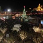 ONU condena demolición de viviendas palestinas antes de Navidad