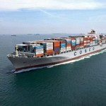 Instituto de Logística busca duplicar comercio de Brasil en tránsito por Uruguay