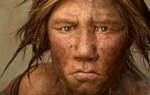 Secuencian el ADN más antiguo de homínidos que nos aleja de los Neandertales