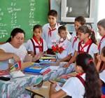 Cuba: educación privada comparte más espacio con el monopolio estatal