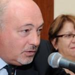 Ministerio del Interior donó archivos de inteligencia policial a Secretaría de DD.HH