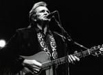 Johnny Cash: sale a la venta su álbum perdido