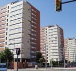 El capital extranjero pone sus ojos en el jugoso mercado inmobiliario español